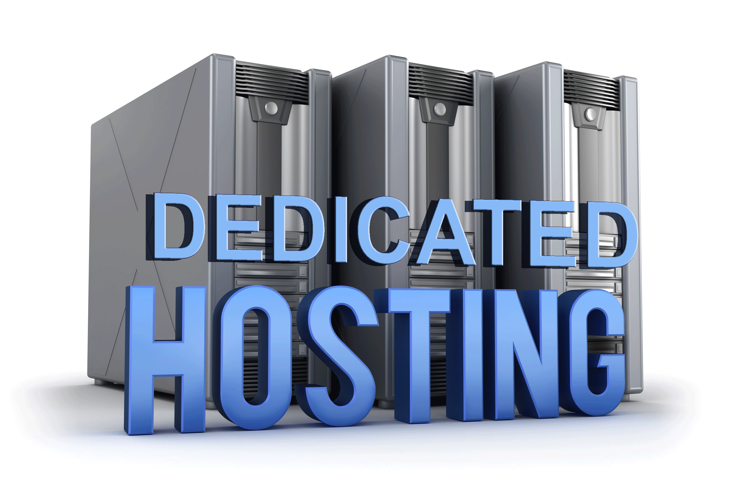 Image result for dedicated hosting