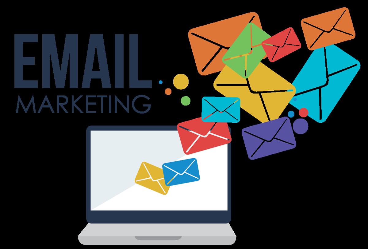 Email Marketing Company in Thane - Infiyug Technologies