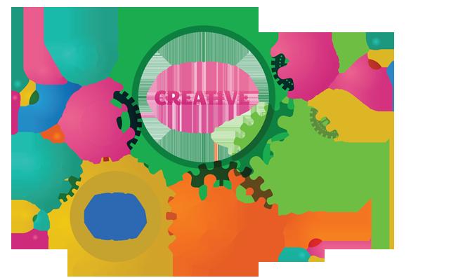 Graphic Design Company in Thane | Service - Infiyug Technologies