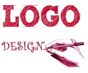 Logo Design Company in Thane | Mumbai - Infiyug Technologies