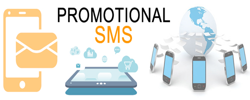 Promotional SMS Service in Thane - Infiyug Technologies