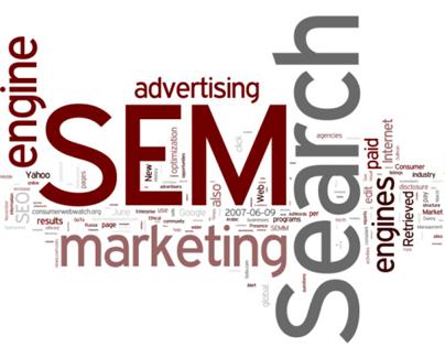 SEM Company in Thane   Mumbai - Infiyug Technologies