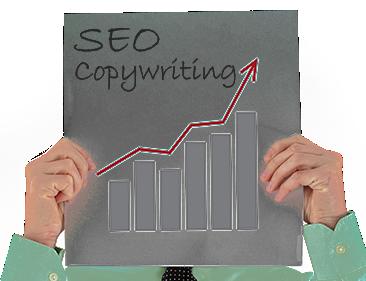 SEO Copywriting Company in Thane - Infiyug Technologies