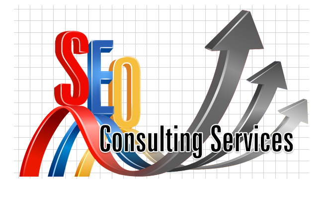 Image result for SEO Consulting Services