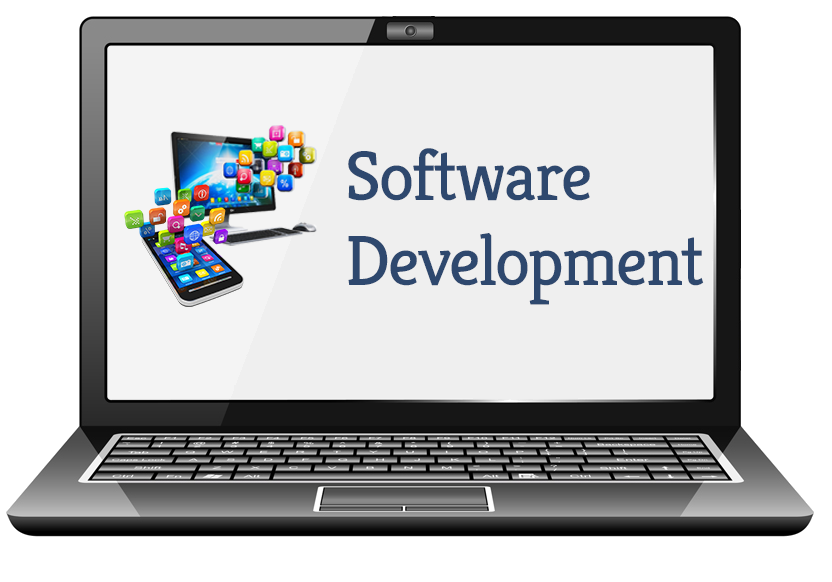 Software Development Company in Thane | Mumbai - Infiyug Technologies
