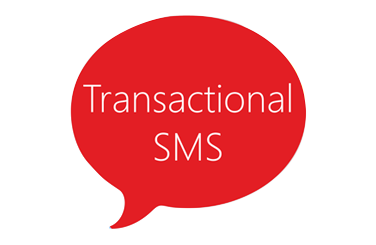 Transactional SMS Service in Thane - Infiyug Technologies